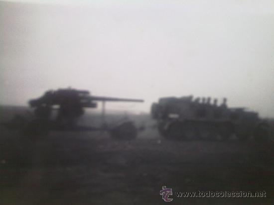 Militaria: 10 FOTOS ORIGINALES ALEMANAS DE LA AVIADORA ELLI BEINHORN EN HANNOVER IIWW - Foto 6 - 26272713