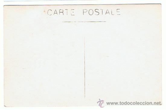 Militaria: I Guerra mundial, Militares Franceses en cuartel de campaña, original de época 1914-19, Ver Fotos - Foto 2 - 26942652