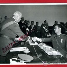 Militaria: FOTOGRAFIA MILITAR , FOTO PORTILLO MADRID , ORIGINAL, G47. Lote 32362638