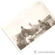 Militaria: FOTO DE SOLDADOS ALEMANES. Lote 32625128