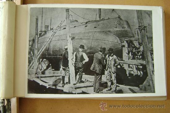 Militaria: COLECCION DE 36 FOTOS DE BUQUES DE GUERRA JAPONESES.1ª PARTE.M530 - Foto 4 - 33392439