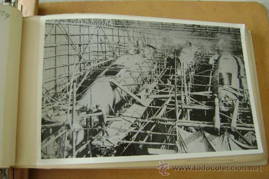 Militaria: COLECCION DE 36 FOTOS DE BUQUES DE GUERRA JAPONESES.1ª PARTE.M530 - Foto 8 - 33392439