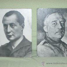 Militaria - FOTO FRANCO Y JOSE ANTONIO - 33751569