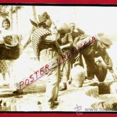 Militaria - FOTO, FOTOGRAFIA GUERRA CIVIL, 25-10-1936 , ORIGINAL ,F109 - 39025074