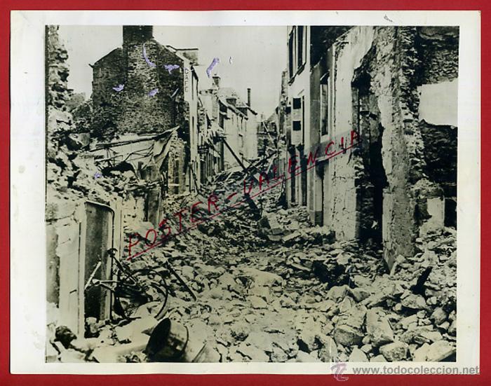 FOTOGRAFIA, FOTO GUERRA CIVIL, MADRID 1936 , ORIGINAL, F706 (Militar - Fotografía Militar - Guerra Civil Española)