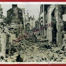 Militaria: FOTOGRAFIA, FOTO GUERRA CIVIL, MADRID 1936 , ORIGINAL, F706. Lote 40235815