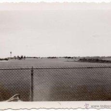 Militaria: AVIONES EN EL AEROPUERTO DE ROCHESTER 2ª - VERANO DE 1941 - FOTOGRAFIA II GUERRA MUNDIAL. Lote 40715668