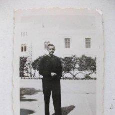 Militaria: GUERRA CIVIL : SOLDADO NACIONAL DE AVIACION . TABLADA , 20 SEPTIEMBRE 1938 .. Lote 43150717