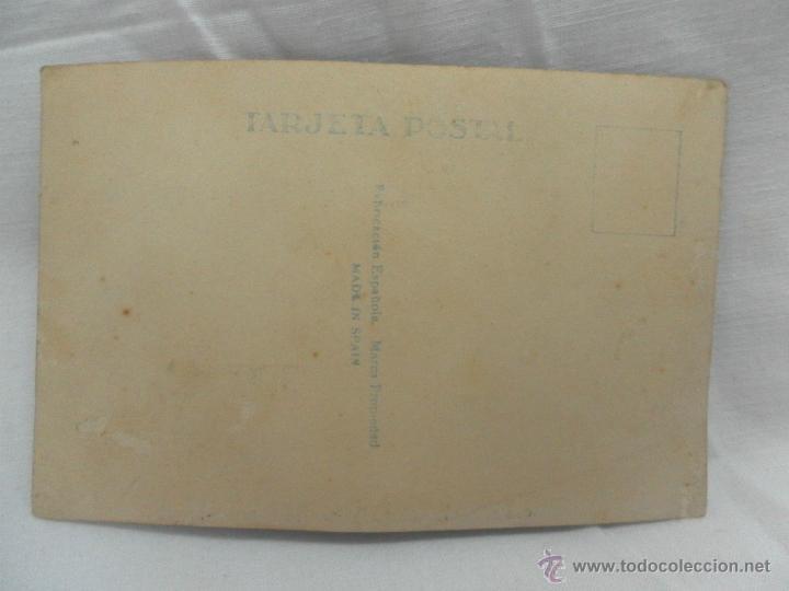 Militaria: Colegio San José. S.I. 1927. Segunda Brigada. - Foto 2 - 43924820