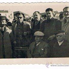 Militaria - MILICIANOS GUERRA CIVIL - 45629664