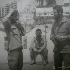 Militaria: FOTOGRAFÍA LEGIONARIOS.. Lote 46960178