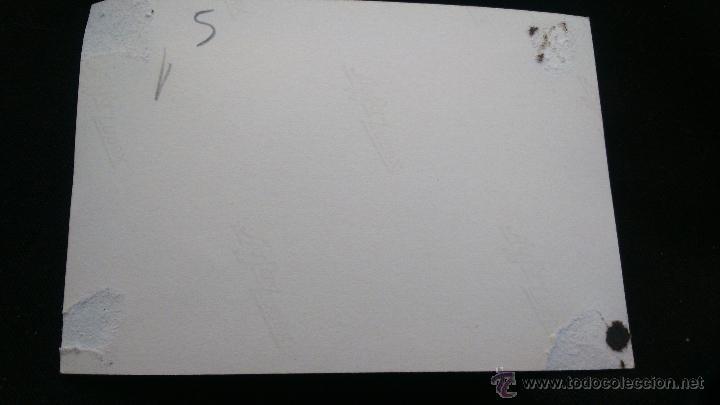 Militaria: FOTO ORIGINAL ADOLF HITLER INAGURACION BUQUE ALEMAN - Foto 2 - 48161538