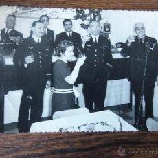Militaria: MILITAR AVIACION,. Lote 54086498