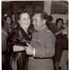 Militaria - FOTOGRAFÍA SOLDADO ESPAÑOL DE ARTILLERÍA, CONDECORADO. 14X9 CM - 55313596