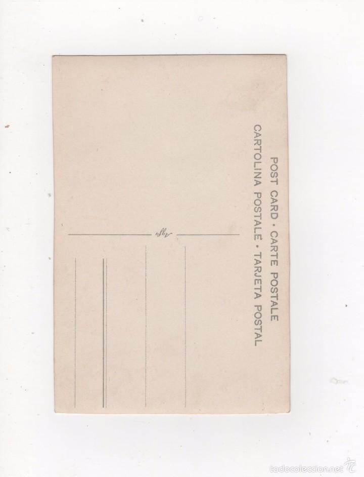 Militaria: 1 ARTILLERO CONDUCTOR, CON INSIGNIA EN GORRA DE AUTOMOVILISTA MOD. 1911 - Foto 3 - 101570306