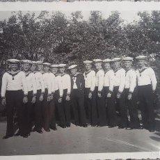 Militaria: SOLDADOS ALEMANES DE ENTRE GUERRAS . Lote 57906181