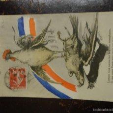 Militaria: LE DERNIER COMBAT - PORTAL DEL COL·LECCIONISTA***. Lote 58523078