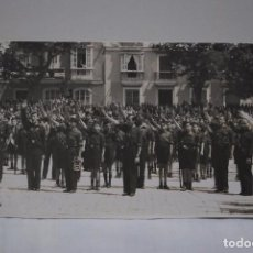 Militaria: CONCENTRACION DE FALANGE . Lote 67534485