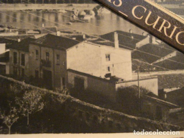 Militaria: LEGION CONDOR FOTOGRAFIA GUERRA CIVIL ESPAÑA - ZARAGOZA ? MIRA OTRAS EN VENTA - Foto 2 - 68621377