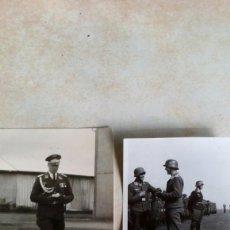 Militaria: WEHRMACHT LUFTWAFFE . Lote 72363427