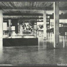 Militaria: MUSEO DEL CAMPO DE CONCENTRACION DE (DACHAU) ALEMANIA - Nº 22 -. Lote 72401183