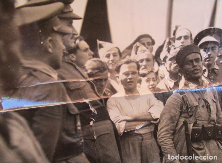 Militaria: SEVILLA HISTÓRICAS LEER DESCRIPCION - Foto 2 - 79307001
