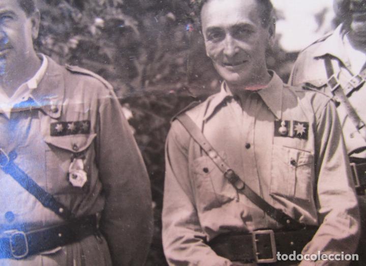 Militaria: SEVILLA HISTÓRICAS LEER DESCRIPCION - Foto 4 - 79307001
