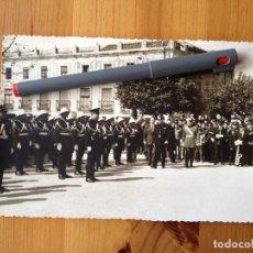 Militaria: VALDEPEÑAS. FALANGE. DIVISIÓN AZUL. Lote 80833731