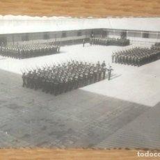 Militaria: MARINOS DESFILANDO. Lote 114011920