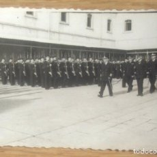 Militaria: MILITARES DESFILANDO. Lote 114012020