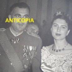 Militaria: DIVISIÓN AZUL, MUY CONDECORADO.. Lote 90708280