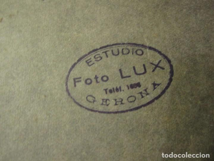 Militaria: fotografia militar foto lux girona - Foto 3 - 96552511