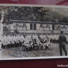 Militaria: ALEMANES II GUERRA MUNDIAL. Lote 97568283