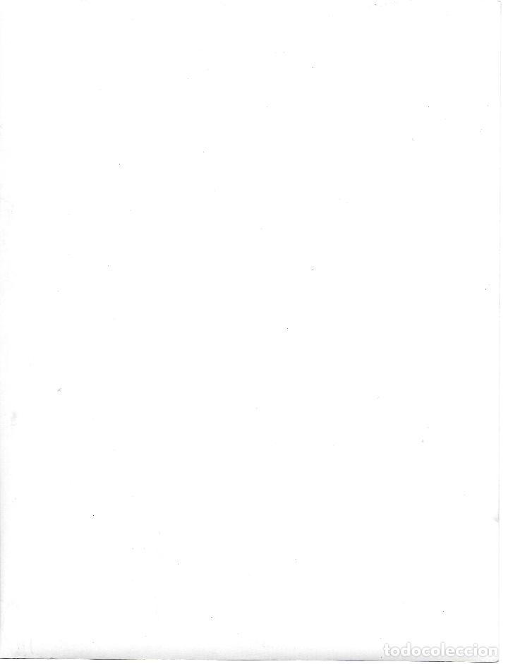 Militaria: F- 3329. LOTE DE 3 FOTOGRAFIAS FRAGATA PEDER SKRAM. II GUERRA MUNDIAL. - Foto 5 - 98427939