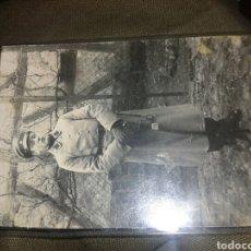 Militaria: FOTOGRAFIA PRIMERA GUERRA MUNDIAL. Lote 102432834