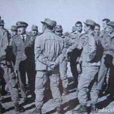 Militaria: FOTOGRAFÍA PARACAIDISTAS. BRIGADA PARACAIDISTA BRIPAC. Lote 105118711