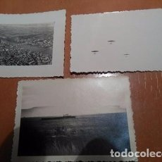 Militaria: FOTOS LEGION CONDOR. Lote 106943867