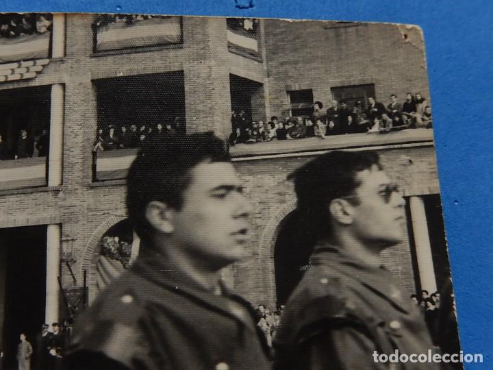 Militaria: Aviación. Jura de Bandera. - Foto 5 - 108903655