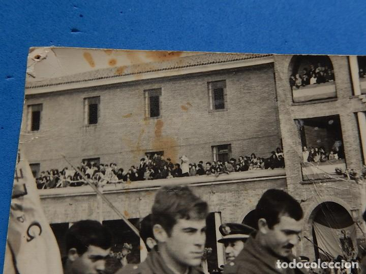 Militaria: Aviación. Jura de Bandera. - Foto 6 - 108903655