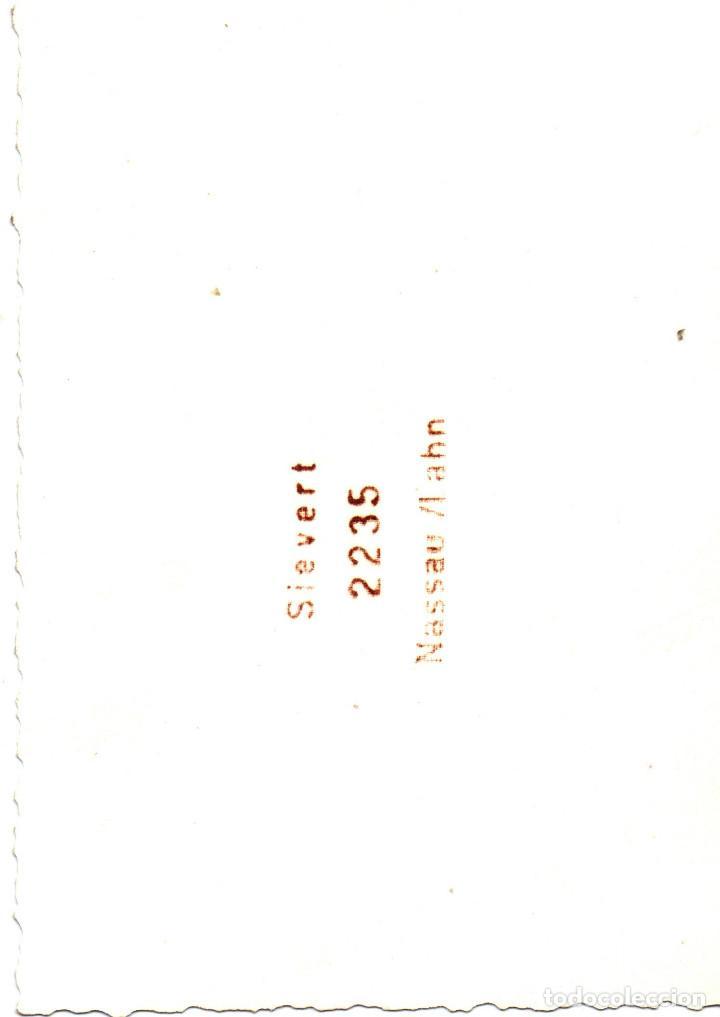 Militaria: ZONA GANDESA(TARRAGONA) DIRECCION CATALUÑA FINALES 1938 LEGION CONDOR GUERRA CIVIL - Foto 2 - 111899419