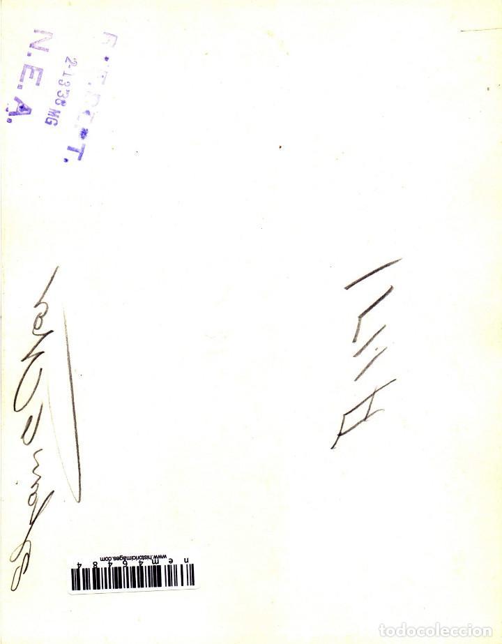 Militaria: MILICIANOS BLINDADO AMETRALLADORA BILBAO 1932 CARRETERA TALAVERA-TOLEDO GUERRA CIVIL - Foto 2 - 112343991
