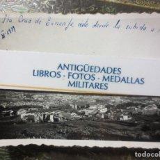Militaria: LA LAGUNA TENERIFE II 1939 ORIGINAL TIEMPO DE GUERRA CIVIL ESPAÑA LEGION . Lote 120371387