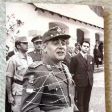 Militaria: CORONEL E.M. DIVISIÓN MONTAÑA, DIVISIÓN AZUL. Lote 122247407