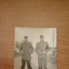 Militaria: FOTO MILITARES. Lote 127005159