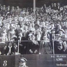 Militaria: FOTOGRAFÍA SOLDADOS DEL EJÉRCITO ESPAÑOL Y MARINEROS. CORUÑA 1925. Lote 134875670