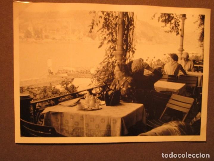 Militaria: ANTIGUO ALBUM post guerra ALEMANIA 130 FOTOS MILITARES FIESTAS PROCESIONES BELEN - Foto 53 - 139828254