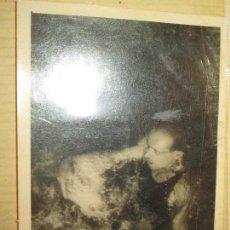 Militaria: HOLIMPIADA DE ATLETISMO NATACION ATLETA POST GUERRA CIVIL MELILLA EN 1939 MES VI. Lote 147352754
