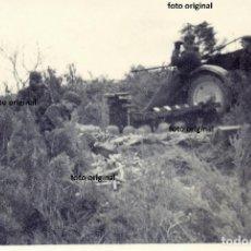 Militaria: PIEZA ANTIAREA 20 MM FLAK 30 BATALLA DEL EBRO LEGION CONDOR 1938 GUERRA CIVIL. Lote 149860766
