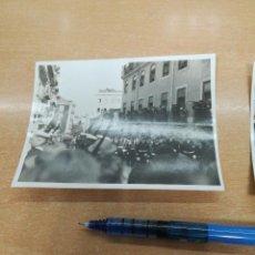 Militaria - Marina de guerra alemana desembarco Cádiz 1936 - 151826262
