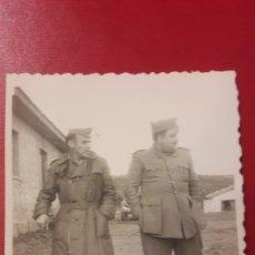 Militaria - Foto militares - 155218334